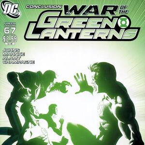 Green Lantern Vol 4 67.jpg