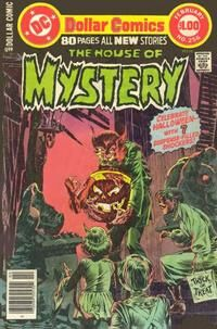 House of Mystery Vol 1 256.jpg
