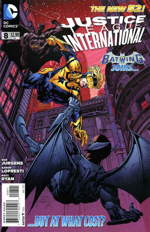 Justice League International Vol 3 8.jpg
