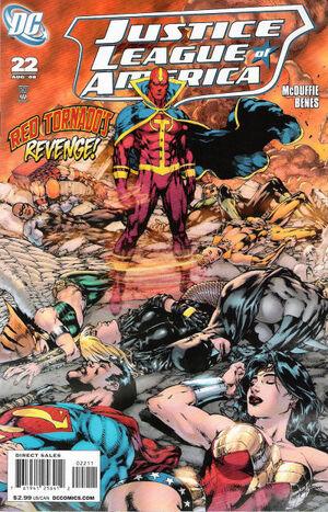 Justice League of America Vol 2 22.jpg