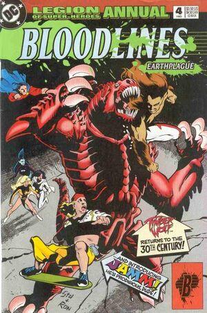 Legion of Super-Heroes Annual Vol 4 4.jpg
