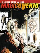 Magico Vento Vol 1 25