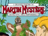 Martin Mystère Vol 1 172