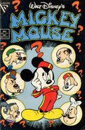 Mickey Mouse Vol 1 253