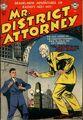 Mr. District Attorney Vol 1 24
