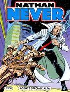 Nathan Never Vol 1 1