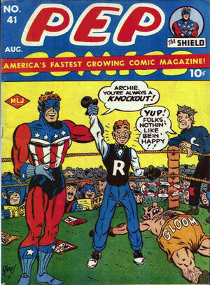 Pep Comics Vol 1 41.jpg