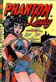 Phantom Lady 17