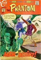 Phantom Vol 1 48