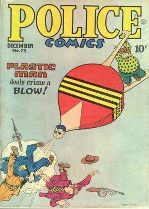 Police Comics Vol 1 73.jpg