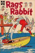Rags Rabbit Vol 1 18