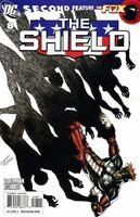 Shield Vol 1 8