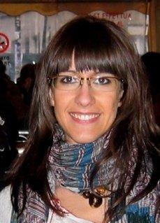 Silvia Corbetta