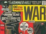 Star-Spangled War Stories Vol 1 157
