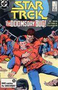 Star Trek (DC) Vol 1 34