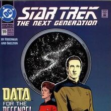 Star Trek The Next Generation Vol 2 55.jpg