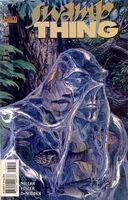 Swamp Thing Vol 2 160