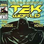 TekWorld Vol 1 16.jpg