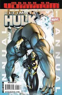Ultimate Hulk Annual Vol 1 1.jpg