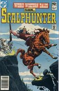 Weird Western Tales Vol 1 65