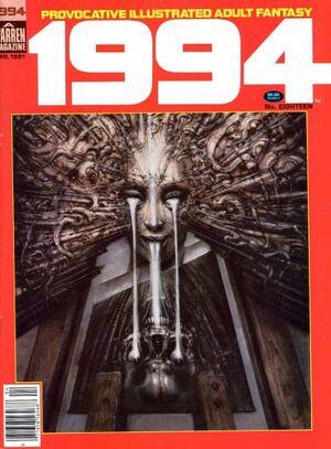 1994 Vol 1 18.jpg