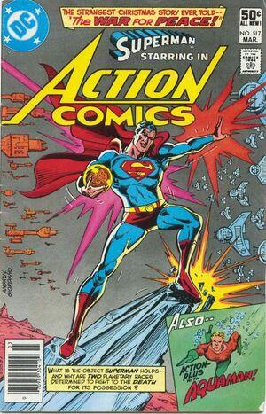 Action Comics Vol 1 517.jpg