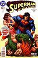 Action Comics Vol 1 724
