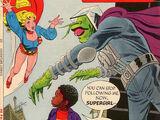Adventure Comics Vol 1 411