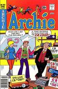 Archie Vol 1 261