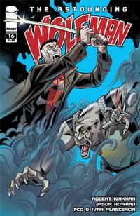 Astounding Wolf-Man Vol 1 16