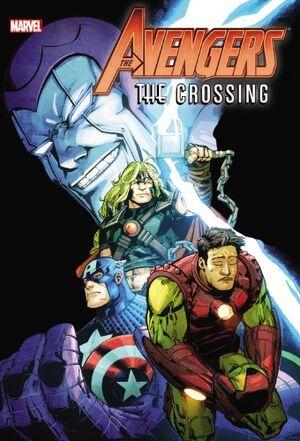 Avengers The Crossing HC Vol 1 1.jpg