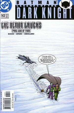 Batman Legends of the Dark Knight Vol 1 143.jpg