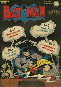 Batman_Vol 1 19.jpg