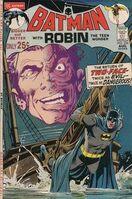 Batman Vol 1 234