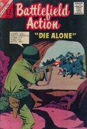 Battlefield Action Vol 1 52