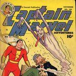 Captain Marvel Adventures Vol 1 102.jpg