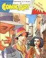 Comic Art Vol 1 155