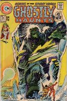 Ghostly Haunts Vol 1 37