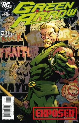 Green Arrow Vol 3 74.jpg