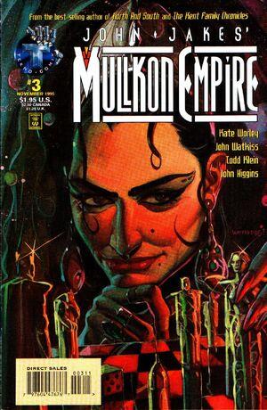 John Jakes' Mullkon Empire Vol 1 3.jpg