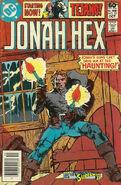 Jonah Hex Vol 1 53