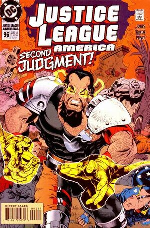 Justice League America Vol 1 96.jpg