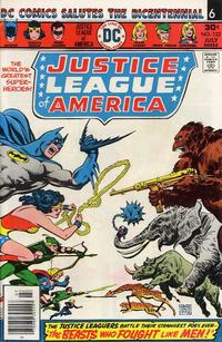 Justice League of America Vol 1 132.jpg