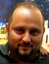 Lorenzo Bartoli
