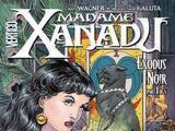 Madame Xanadu Vol 1 11