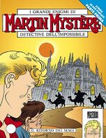 Martin Mystère Vol 1 149