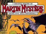 Martin Mystère Vol 1 24