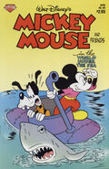 Mickey Mouse Vol 1 287