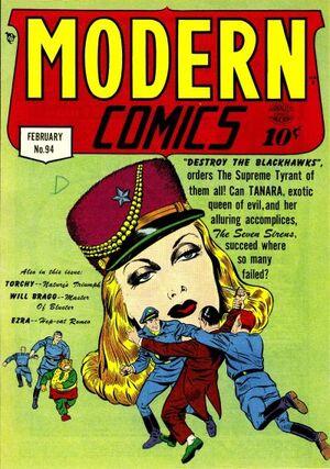 Modern Comics Vol 1 94.jpg