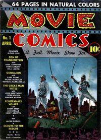 Movie Comics Vol 1 1.jpg